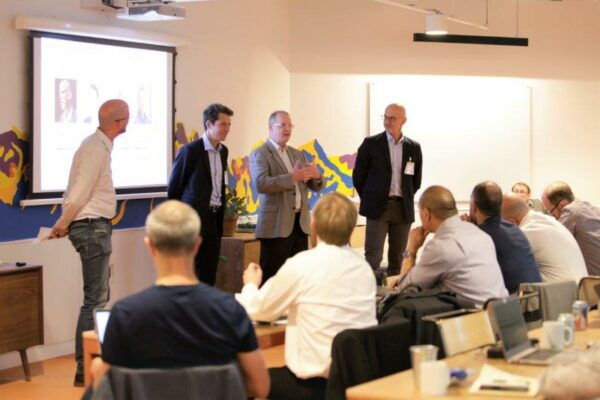 MEF Connects 2019_0570