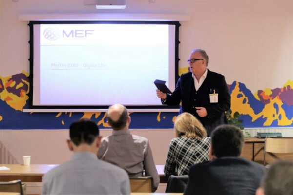 MEF Connects 2019_1197